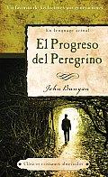 El Progreso del Peregrino = The...