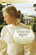 Tennessee Brides (Romancing America)