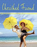 Cherished Friend (Mini Inspirations)
