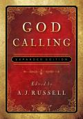 God Calling Expanded Edition