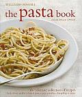 Williams Sonoma The Pasta Book