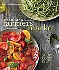 Cooking From the Farmers Market