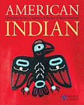 American Indian: Celebrating the Voices Traditions, & Wisdom of Native Americans