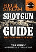 Field & Stream Shotgun Guide: Shotgun Skills You Need