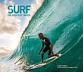 Surf: 100 Greatest Waves