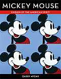 Mickey Mouse: Emblem of the...