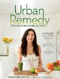 Urban Remedy: The 4-Day Home Cleanse Retreat to Detox