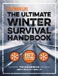 The Winter Survival Handbook: 252 Ways to Beat the Cold