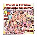 Circulation Celebration: The Sum of Our Parts Series (Large Print)