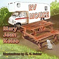 RV Mouse (Large Print)