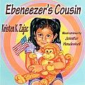 Ebeneezer's Cousin (Large Print)