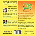 Sully's Topsy Tale (Large Print)