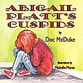 Abigail Platt's Cuspids (Large Print)