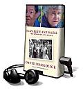 Elizabeth and Hazel: Two Women of Little Rock [With Earbuds]