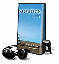 Salvation City [With Earbuds]