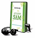 Attaboy Sam [With Earbuds]