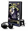A Huey P. Newton Story [With Earbuds]
