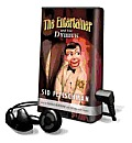 The Entertainer and the Dybbuk (Playaway Children)