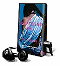 A Disobedient Girl [With Headphones] (Playaway Adult Fiction)