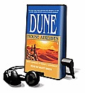 Dune: House Atreides [With Headphones] (Playaway Adult Fiction)