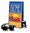 Dune: House Atreides [With Headphones]