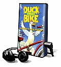 Duck on a Bike and Other Favorite Stories [With Earbuds]