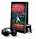 Baseball Great (Playaway Children)