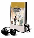 Don Quijote de la Mancha [With Earbuds]