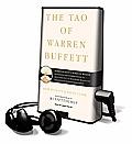 The Tao of Warren Buffett: Warren Buffett's Words of Wisdom: Quotations and Interpretations to Help Guide You to Billionaire Wealth and Enlighten [Wit