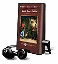 Uncle Tom's Cabin [With Earbuds]