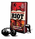 Riot (Playaway Children)