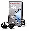 Frozen: A True Story [With Earbuds]