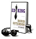 Ed King [With Earbuds]
