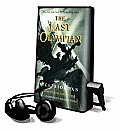 The Last Olympian [With Earbuds]
