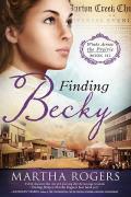 Finding Becky