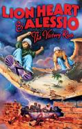 Lion Heart & Alessio: The Victory Ride