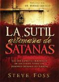 La Sutil Artimana de Satanas