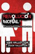 Revolucion Moral