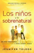 Ninos Con Dones Sobrenaturales