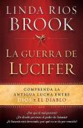 La Guerra de Lucifer