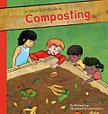 Green Kid's Guide to Composting (Green Kid's Guide to Gardening!)