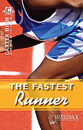 Fastest Runner: Carter High