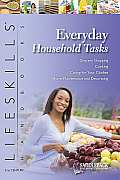 Everyday Household Tasks (21st Century Lifeskills)