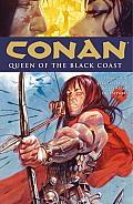 Conan 13