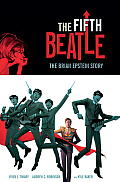Fifth Beatle The Brian Epstein Story