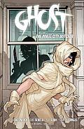 Ghost Volume 2 (Ghost)