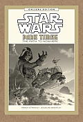 Star Wars: Dark Times: The Path to Nowhere Gallery Edition