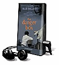 The Danger Box [With Earbuds]