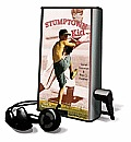 Stumptown Kid [With Earbuds]