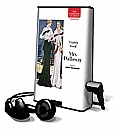 Mrs Dalloway [With Earbuds]